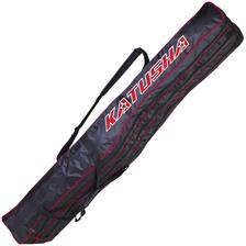 FOURREAU KATUSHA WELS 3 RODS