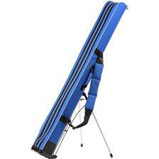 FOURREAU VERTIX HARD ROD CASE 19165 TRIPOD