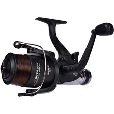 FREESPOOL PREDATOR REEL SHAKESPEARE BETA FS