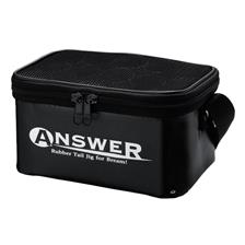 FUTTERAL MEER SHOUT ANSWER WASHABLE CASE