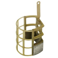 FUTTERKORB GURU COMMERCIAL CAGE FEEDER