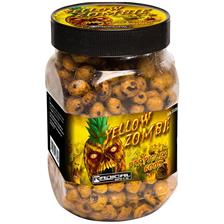 FUTTERKÔRNER RADICAL PARTICULES TIGERNUTS YELLOW ZOMBIE