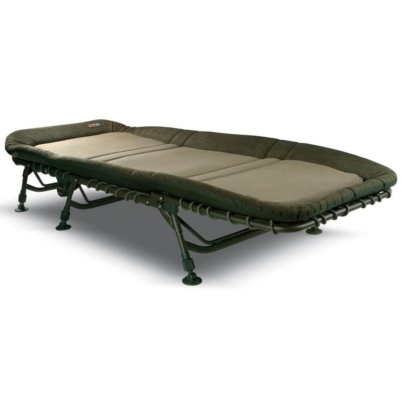 modern open mobler edmonton furniture sleeper piper shop grey single sofas bed chair sofa chairs