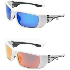 GAFAS SOLARES POLARIZADAS EYELEVEL WATERS EDGE