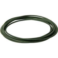SILICONE TUBE ACS010240