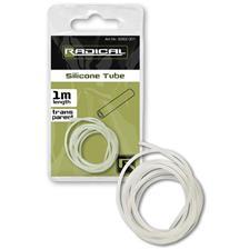 Tying Quantum Radical SILICONE TUBE 6262001