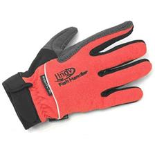 GANTS DE PROTECTION LINDY