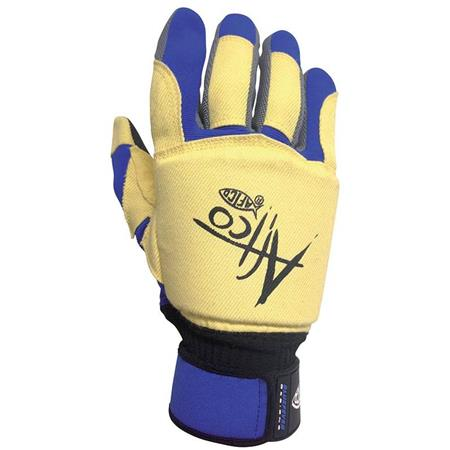 GANTS GOMME AFTCO WIRE MAX KEVLAR