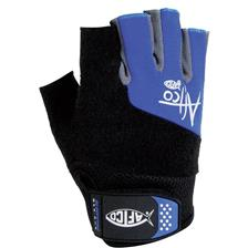 Habillement Aftco GLOVE SHORT PUMP XS