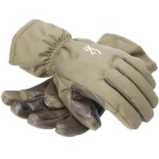 GANTS HOMME BROWNING COLDKILL - VERT