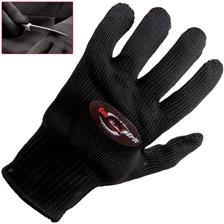 GANTS HOMME CAT SPIRIT PROTECTION