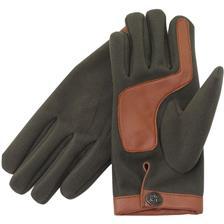 GANTS HOMME CLUB INTERCHASSE GARETH - BRONZE