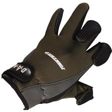 GANTS HOMME DAM FIGHTER PRO NEOPRENE