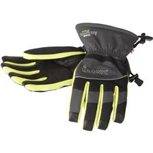 GANTS HOMME IMAX ATLANTIC RACE OUTDRY GLOVE - NOIR