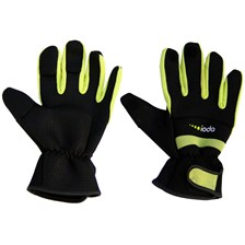 Apparel Ioda GANTS HOMME NEOPRENE A PICOTS TAILLE L