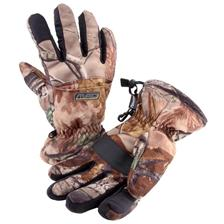 GUARDIAN PRO GLOVES TAILLE L