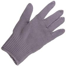 KEVLAR PROTECTION GLOVE TAILLE UNIQUE