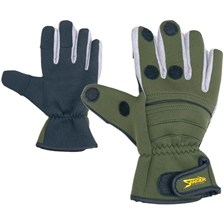 GANTS HOMME NEOPRENE SPECITEC MULTI GRIP