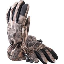 GANTS HOMME PROLOGIC MAX5 THERMO ARMOUR - CAMOU
