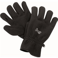 GANTS HOMME POLAIRE TAILLE XXL