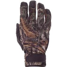 GANTS HOMME SPORTCHIEF LXS DEEP FOREST - CAMOU