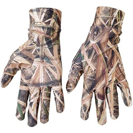 GANTS HOMME STAGUNT CAMOO GLOOVES