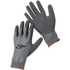 GANTS SCIERRA LITE GLOVE