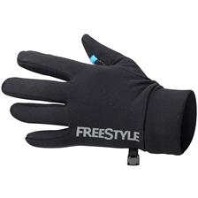 GANTS SPRO FREESTYLE GLOVES TOUCH