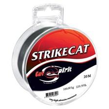 GEFLOCHTENE VORFACHSCHNUR CAT SPIRIT STRIKE