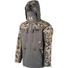 GIACCA UOMO HODGMAN H5 STORM SHELL JACKET