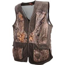 GILET CHASSE HOMME SOMLYS 247N - CAMO
