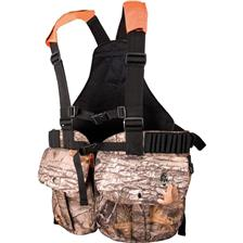 GILET CHASSE SOMLYS 212 - CAMOU