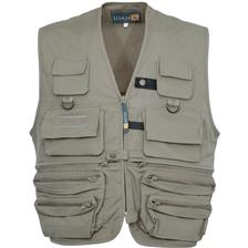 Gilets - chest packs