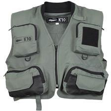 Apparel JMC K10 ECO S