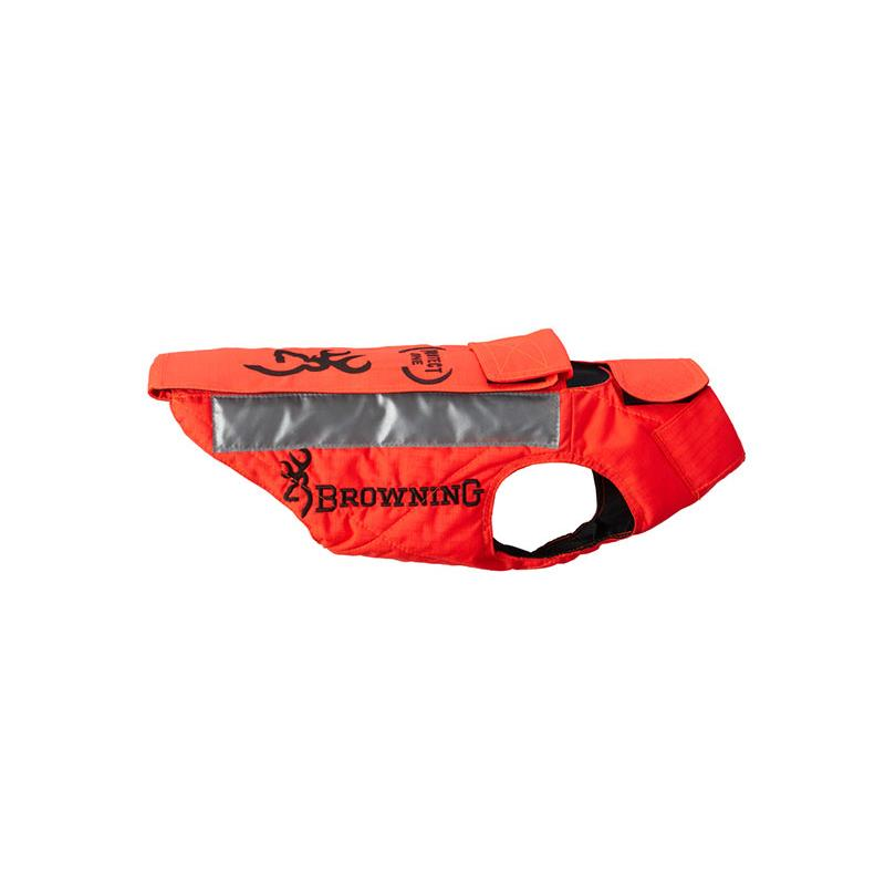 GILET DE PROTECTION BROWNING PROTECT ONE - T75