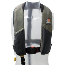 GILET DE SAUVETAGE FORWATER KINGFISHER AUTOMATIQUE