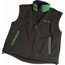 GROENLAND GILET SANS MANCHES HOMME TAILLE S