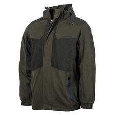 GILET SANS MANCHES HOMME SOMLYS 413 WARM LIGTH REVERSIBLE - MARRON/ROUGE - XL