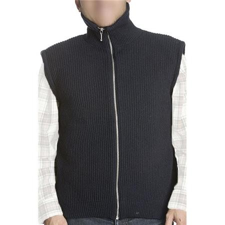 GILET UOMO BARTAVEL ROUERGUE