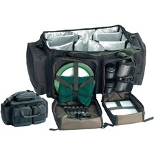 GLACIERE ANACONDA SURVIVAL BAG