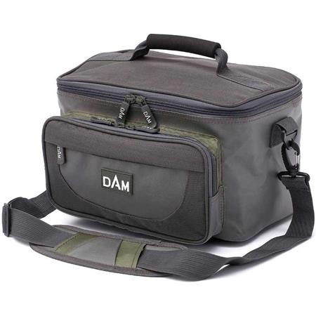 GLACIERE DAM COOLER BAG