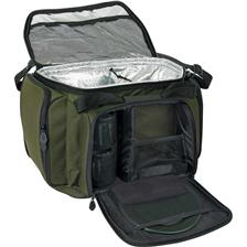 GLACIERE FOX R-SERIES COOLER FOOD BAG TWO MAN