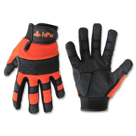 GLOVES OF FISHING HPA TACKMAX