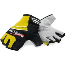 GLOVES TUBERTINI FG-21