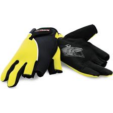GLOVES TUBERTINI FG-25