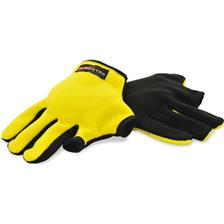 GLOVES TUBERTINI REVERSE RFG-20