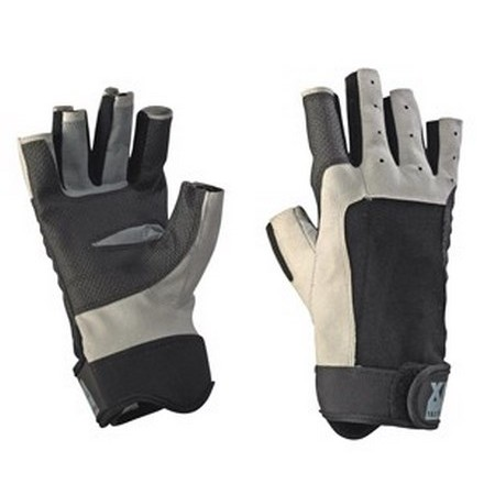 GLOVES XM RACING AMARA