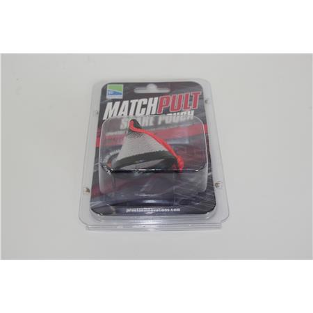 GODET PRESTON INNOVATIONS MATCH PULT SPARE POUCH - PCAT/09 OCCASION