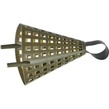 GODET STARBAITS PARTICULE CONE