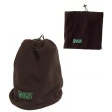 GORRO POLAR SENSAS